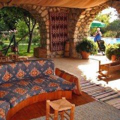 Montana Pine Resort Турция, Олудениз - 2 отзыва об отеле, цены и фото номеров - забронировать отель Montana Pine Resort - All Inclusive онлайн интерьер отеля фото 2