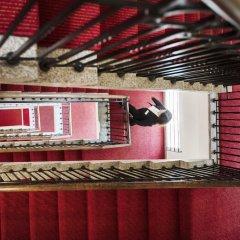 Отель ARCOTEL Castellani Salzburg Австрия, Зальцбург - 3 отзыва об отеле, цены и фото номеров - забронировать отель ARCOTEL Castellani Salzburg онлайн интерьер отеля фото 3