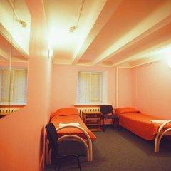 Мини-отель Отдых 2 спа фото 2