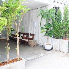 Апартаменты 12/14 HOME Studio фото 6