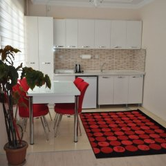 Sehir Rezidans Турция, Кайсери - отзывы, цены и фото номеров - забронировать отель Sehir Rezidans онлайн в номере