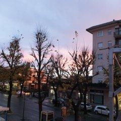 Отель Anversa Италия, Римини - отзывы, цены и фото номеров - забронировать отель Anversa онлайн