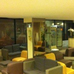 Hotel Baden Baden Римини помещение для мероприятий фото 2