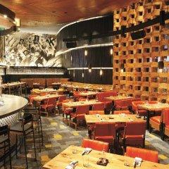 Отель Aria Sky Suites США, Лас-Вегас - отзывы, цены и фото номеров - забронировать отель Aria Sky Suites онлайн питание фото 3