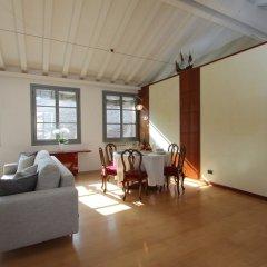 Апартаменты City Apartments - Residence Pozzo Terrace Венеция комната для гостей фото 3