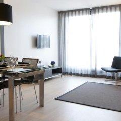 Отель MH Apartments Barcelona Испания, Барселона - отзывы, цены и фото номеров - забронировать отель MH Apartments Barcelona онлайн фото 2