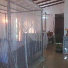 Отель White Bridge House & Resort Шри-Ланка, Берувела - отзывы, цены и фото номеров - забронировать отель White Bridge House & Resort онлайн интерьер отеля фото 2