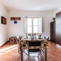 Отель Appartamento Ai Quattro Canti Италия, Палермо - отзывы, цены и фото номеров - забронировать отель Appartamento Ai Quattro Canti онлайн фото 2