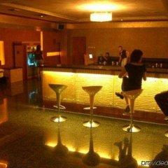 Отель Super Garden Тяньцзинь гостиничный бар