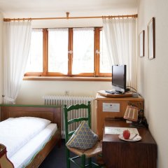 Hotel Gasthaus Adler In Glottertal Germany From 124 Photos