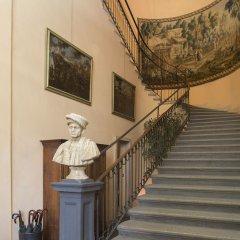 Отель Camperio House Suites Милан интерьер отеля фото 4
