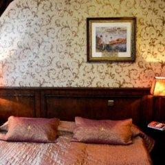 Отель ROWING Литва, Тракай - отзывы, цены и фото номеров - забронировать отель ROWING онлайн комната для гостей фото 2
