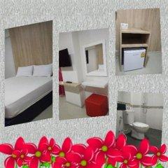 Отель 88 Living Бангкок фото 4