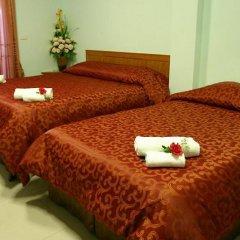 Отель Convenient Resort спа фото 2