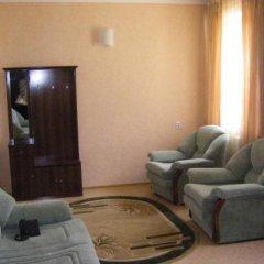 Гостиница Уютная Казахстан, Нур-Султан - отзывы, цены и фото номеров - забронировать гостиницу Уютная онлайн комната для гостей фото 5