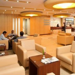 Отель Indreni Himalaya Непал, Катманду - отзывы, цены и фото номеров - забронировать отель Indreni Himalaya онлайн спа фото 2