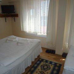 Bells Motel Турция, Урла - отзывы, цены и фото номеров - забронировать отель Bells Motel онлайн комната для гостей