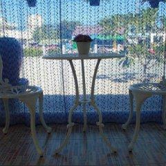 Отель Baan Chaylay Karon гостиничный бар