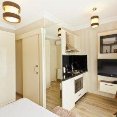 Evoda Residence Турция, Стамбул - отзывы, цены и фото номеров - забронировать отель Evoda Residence онлайн в номере