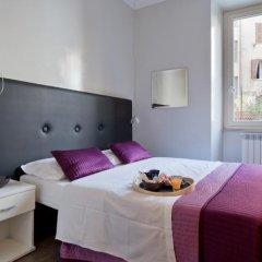 Отель B&B Home 16 Relais Италия, Рим - отзывы, цены и фото номеров - забронировать отель B&B Home 16 Relais онлайн детские мероприятия