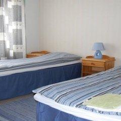 Hotel Kestikarhu комната для гостей фото 2