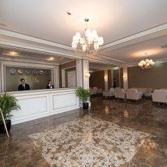 Отель Бульвар Сайд Отель Азербайджан, Баку - 4 отзыва об отеле, цены и фото номеров - забронировать отель Бульвар Сайд Отель онлайн интерьер отеля