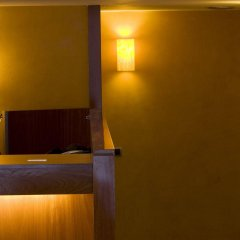 Alba Hotel сауна