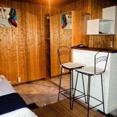 Отель Auberge Van Strombeek Бельгия, Элевейт - отзывы, цены и фото номеров - забронировать отель Auberge Van Strombeek онлайн удобства в номере