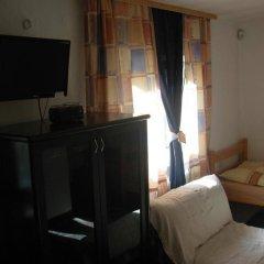 Отель Hostel 021 Сербия, Нови Сад - отзывы, цены и фото номеров - забронировать отель Hostel 021 онлайн фото 2