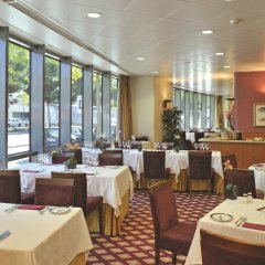 Отель Tivoli Oriente питание фото 3
