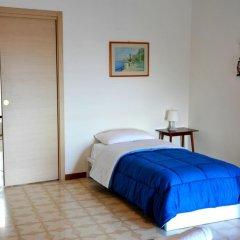 Отель La Muraglia Бари комната для гостей фото 4