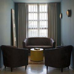 The Rothschild Hotel - Tel Avivs Finest Израиль, Тель-Авив - отзывы, цены и фото номеров - забронировать отель The Rothschild Hotel - Tel Avivs Finest онлайн комната для гостей фото 3