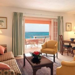 Pink Beach Club in Smith's, Bermuda from 590$, photos, reviews - zenhotels.com guestroom photo 4