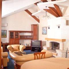 Гостиница Европа в Самаре отзывы, цены и фото номеров - забронировать гостиницу Европа онлайн Самара комната для гостей фото 5