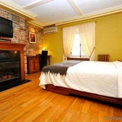 Отель Acadia Канада, Квебек - отзывы, цены и фото номеров - забронировать отель Acadia онлайн удобства в номере