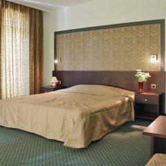 Отель Dukov Болгария, Аврен - отзывы, цены и фото номеров - забронировать отель Dukov онлайн комната для гостей фото 2