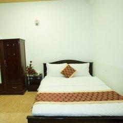 Soho Hotel Dalat Далат комната для гостей фото 5