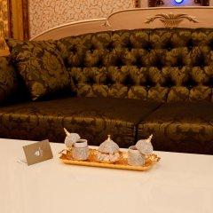 Vali Konak Hotel в номере