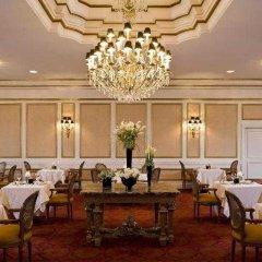 Отель The St. Regis Washington, D.C. фото 3