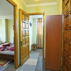 Отель Babilina фото 13