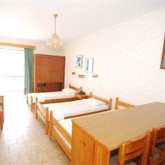 Отель Sevi Sun Apartments I Греция, Кос - отзывы, цены и фото номеров - забронировать отель Sevi Sun Apartments I онлайн комната для гостей