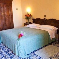Grand Hotel Hermitage & Villa Romita фото 13