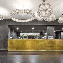 MAXX by Steigenberger Hotel Vienna интерьер отеля фото 3