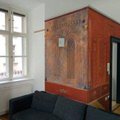 Отель City Center Homes Австрия, Вена - отзывы, цены и фото номеров - забронировать отель City Center Homes онлайн фото 4