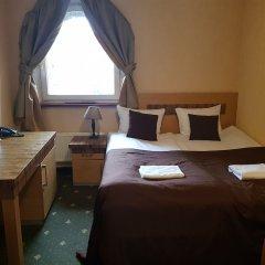 Отель Królewski Польша, Гданьск - 6 отзывов об отеле, цены и фото номеров - забронировать отель Królewski онлайн фото 3