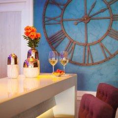 Отель Casa del Mare - Amfora Черногория, Доброта - отзывы, цены и фото номеров - забронировать отель Casa del Mare - Amfora онлайн детские мероприятия
