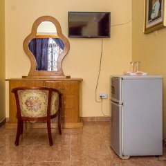 Отель Malbert Inn Guest House Гана, Аккра - отзывы, цены и фото номеров - забронировать отель Malbert Inn Guest House онлайн фото 2
