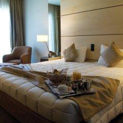 Отель Vip Executive Azores Понта-Делгада в номере