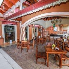 Отель Paradise Holiday Village фото 9