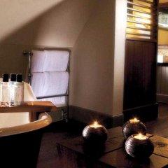 Отель du Vin & Bistro Edinburgh Великобритания, Эдинбург - отзывы, цены и фото номеров - забронировать отель du Vin & Bistro Edinburgh онлайн фото 2